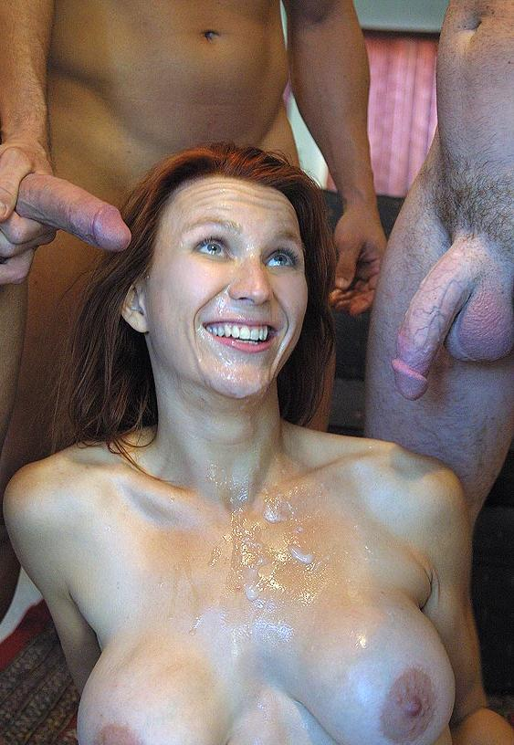 Gary recommends Midget squirting pussy free