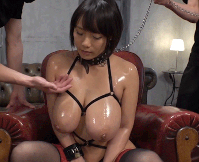 Harley recommend Hot busty asain