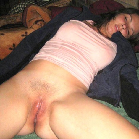 Herrell recommend Wife double penetration pics