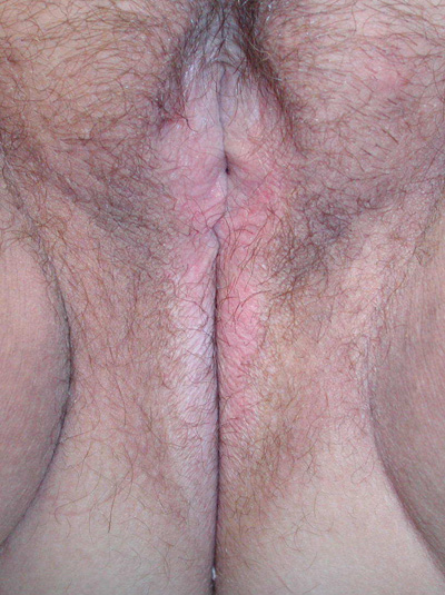 Zeuner recommend Daddy fuck my sex hole stories