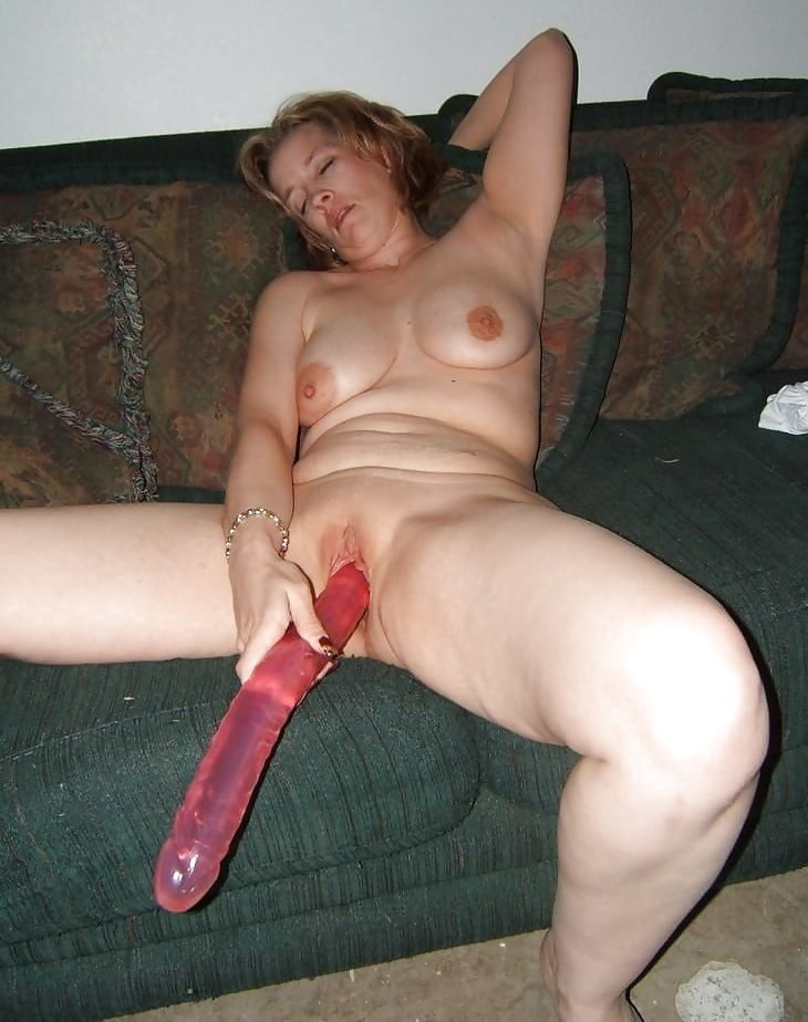 Entwistle recommend Cum in her hole