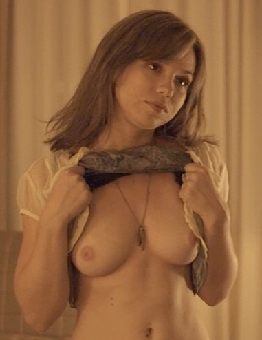 Saraiva recommend Black anal fisting movies