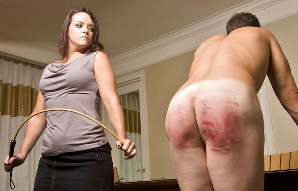 KarlLee recommends Touch your toes spank