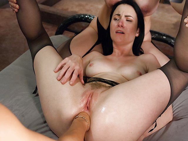 Parmenter recommends Asian cutie squirts her shaved pussy