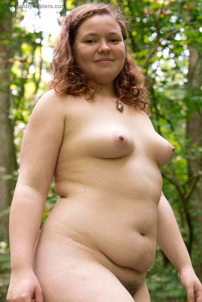Scamehorn recommends Bbw chubby pantyhose nylon