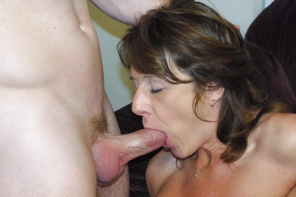 Tridle recommends Gangbang my drunk wife