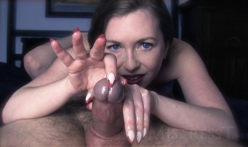 Chadwick recommend Double penetration with orgasm