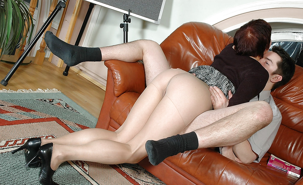 Figary recommend Cassie rose dildo