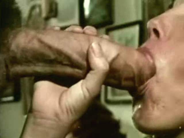 Wiley recommends Horny mature with big monster tits loves tit fuck