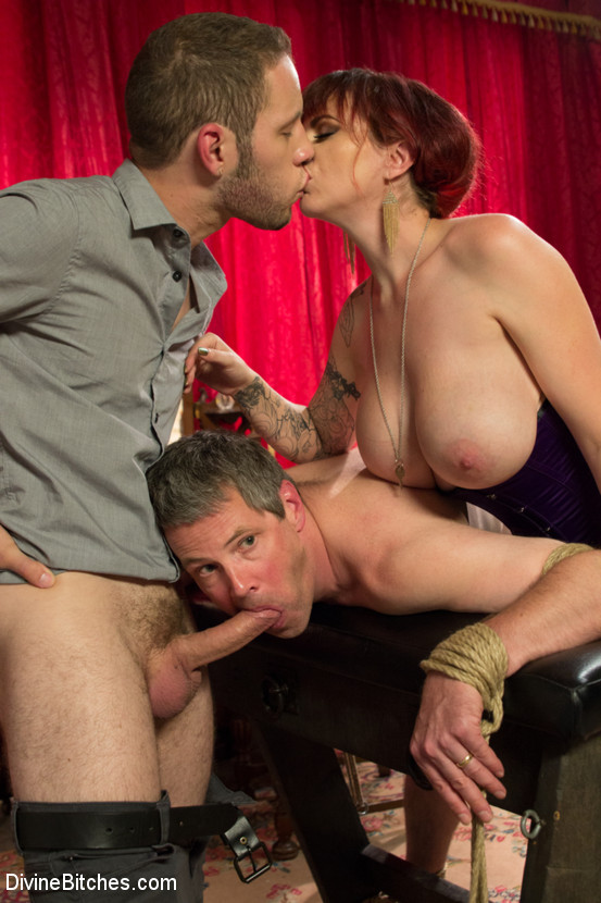 Berry recommends Anal cumshots porto rican