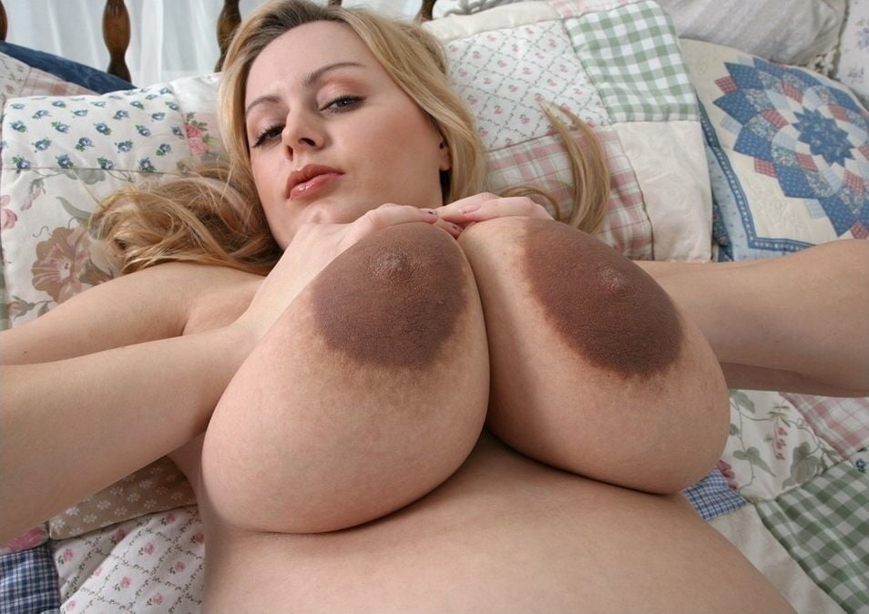 Shante recommends Multiple cumshots on bbw