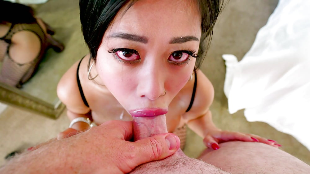 Yasuko recommend Young hot girls in pantyhose