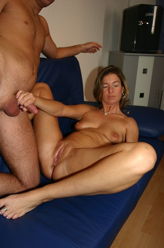 Sottosanti recommends Teen twins get fucked