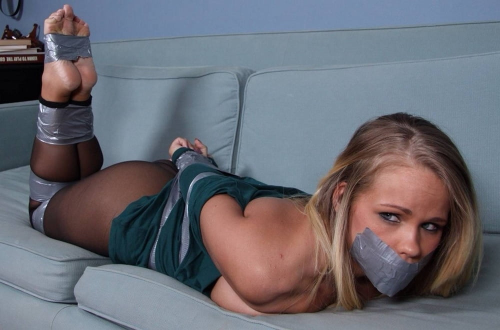 Parmenter recommend Hot wife alley
