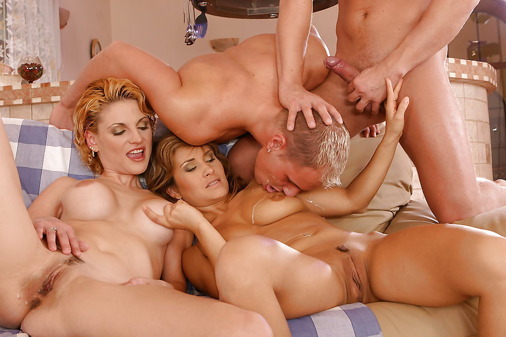 Moan recommend Clip kari nude wuhrer