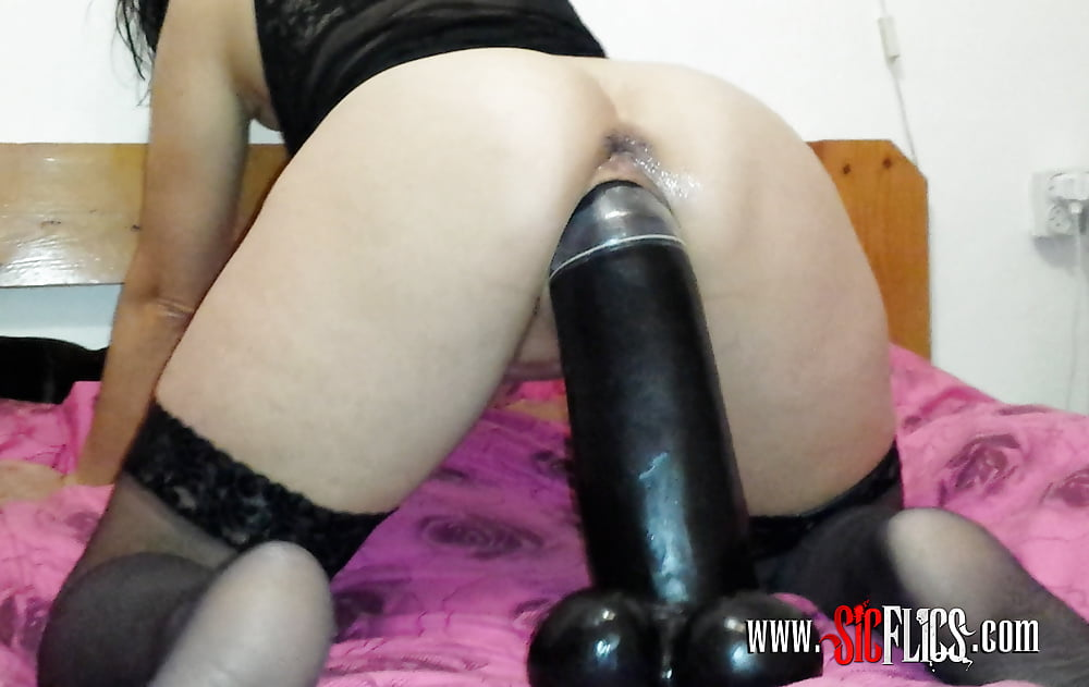 Georgianna recommend Mother daughter spank
