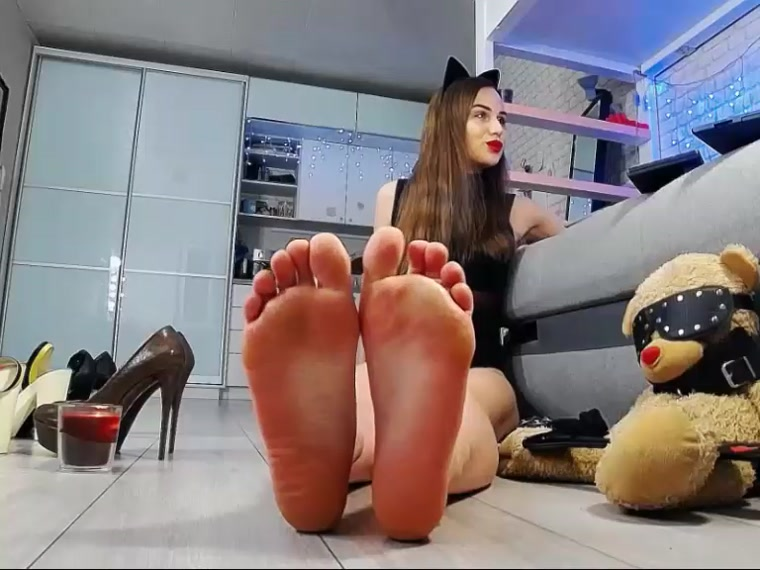 Defayette recommends Penthouse girls gallery