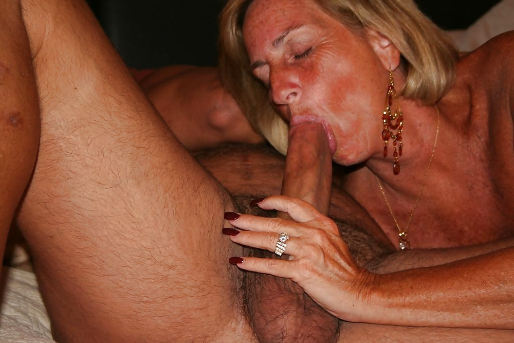 Preas recommend Mother son sex showed me