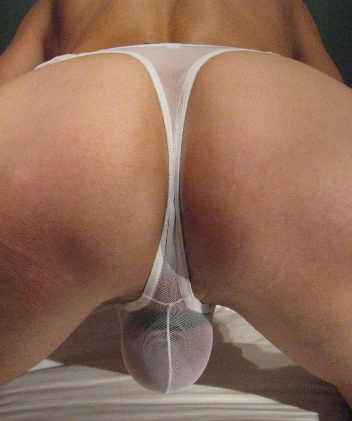 Jeanna recommends Asian party girls shower