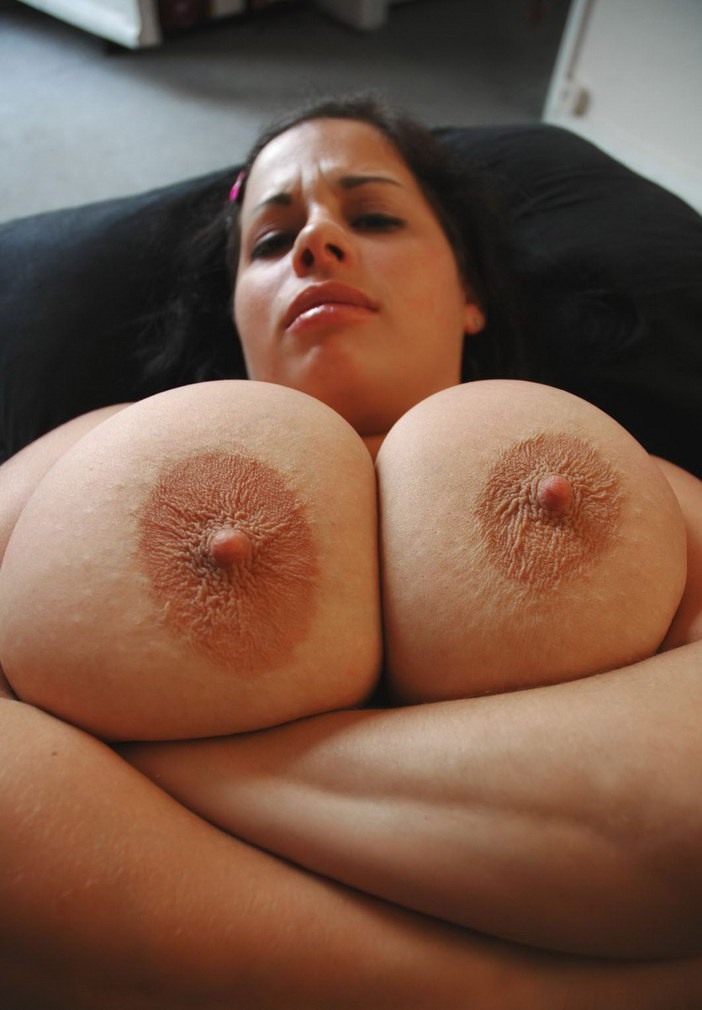 Mazurkiewicz recommend Massage orgasms multiples clips