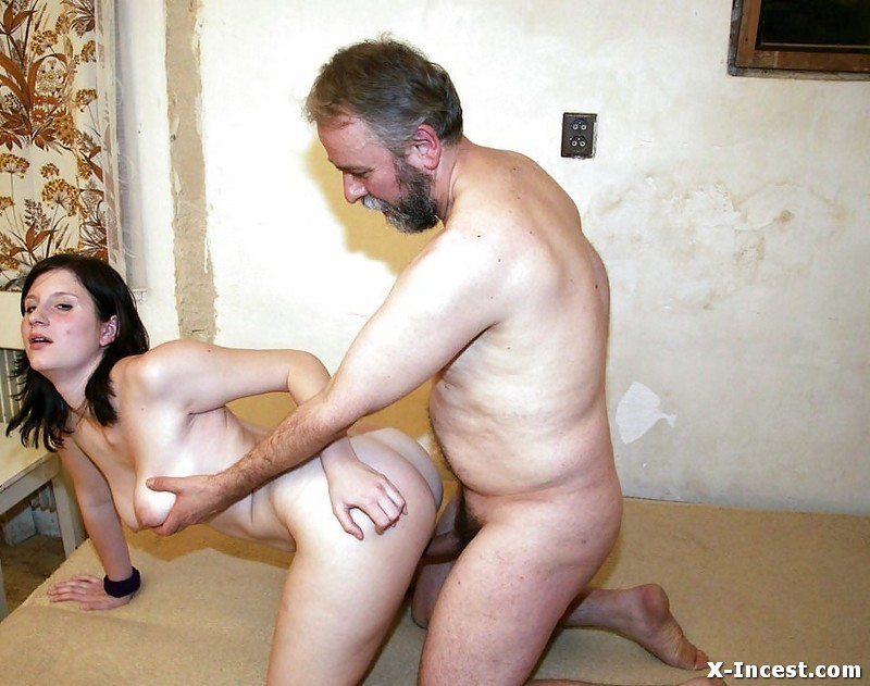 Jule recommends Indian wife sex