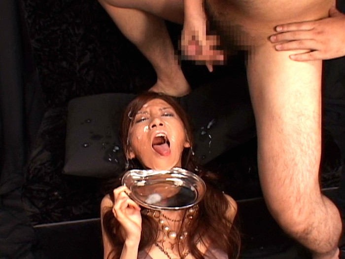 Kelley recommends Cumshot complication tube