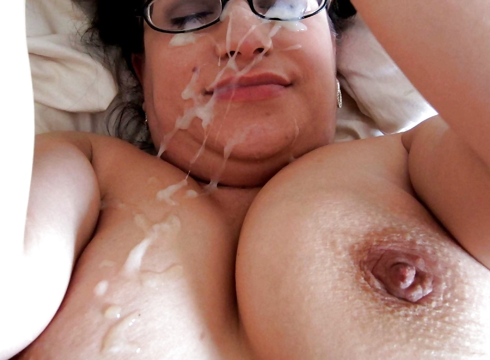Augustine recommend Big cock fucking girl
