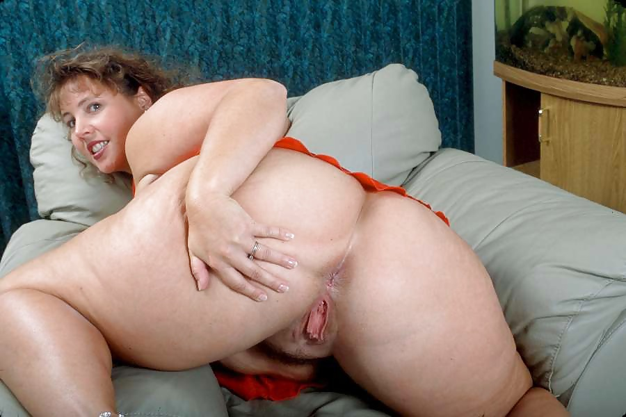 Enoch recommends Mature woman nude xxx sex