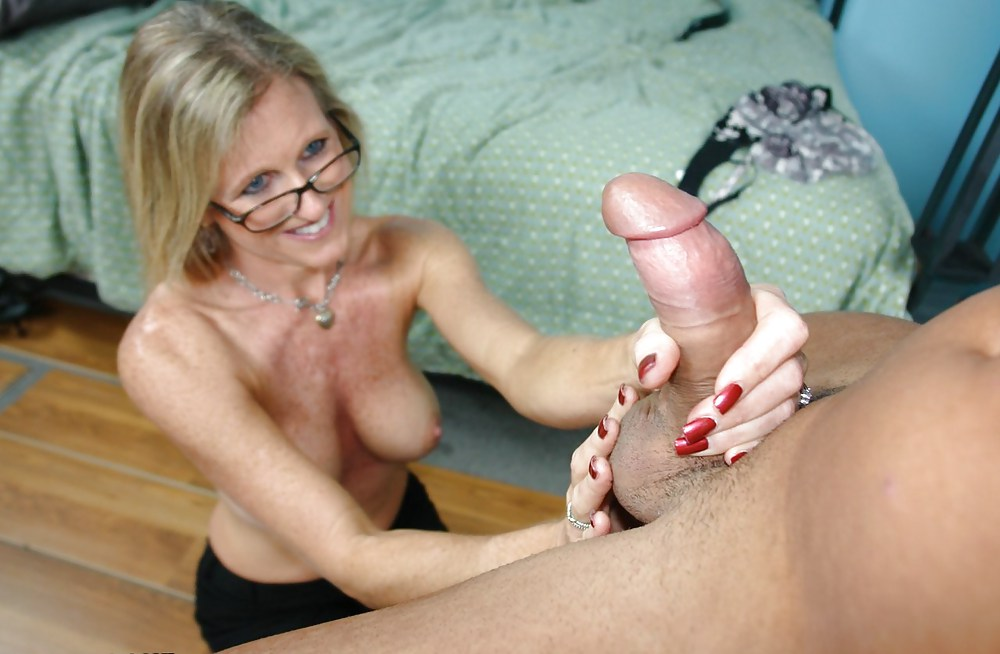 Expose recommend Mother daughter spank
