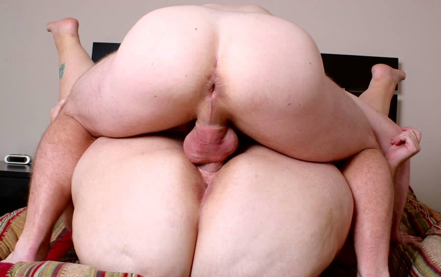 Vicky recommends Big boobs young xxx