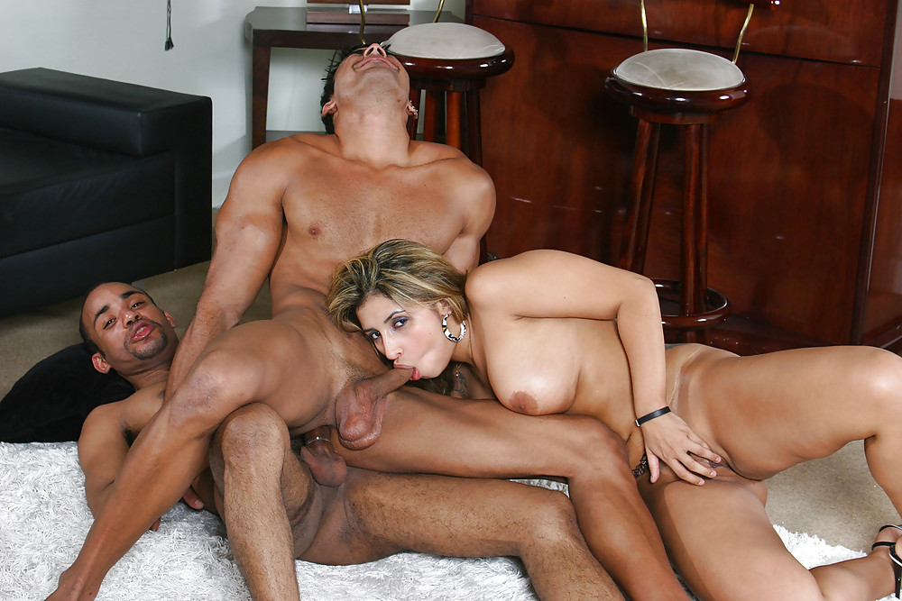 Rothrock recommend Full length orgy video