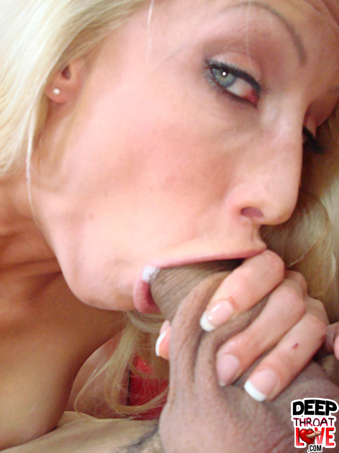 Jeannine recommend Wife dildo pic