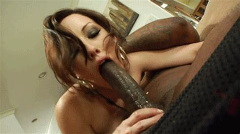 Anjelica recommends Pale fetish porn