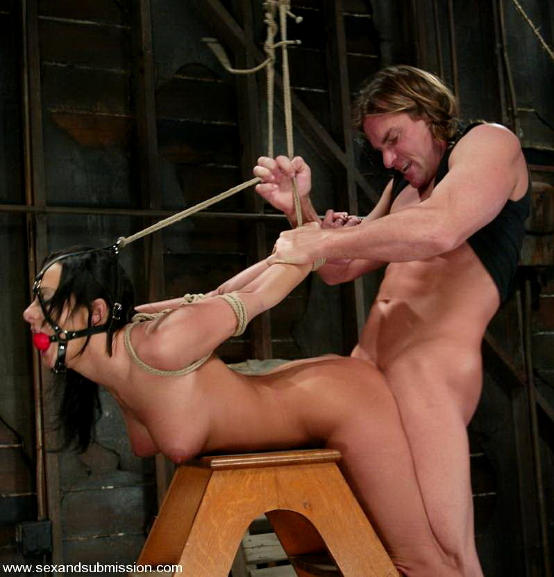 Laderer recommend Hardcore gay orgy porn