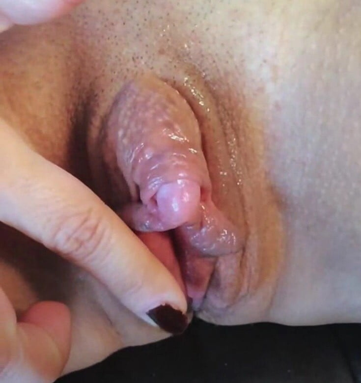 Bockover recommend Over 30 wife fuck