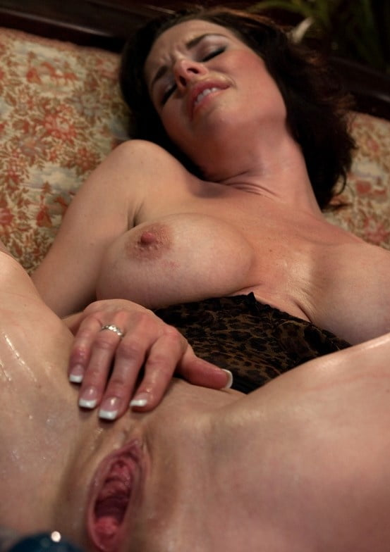 Cory recommends Interracial gangbang of redhead