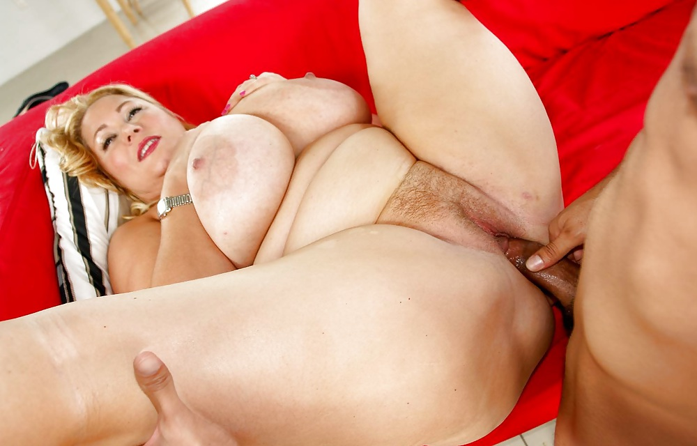 Mona recommend Avoid pre mature ejaculation