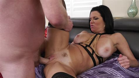 Meyer recommend Big fat girl fuck