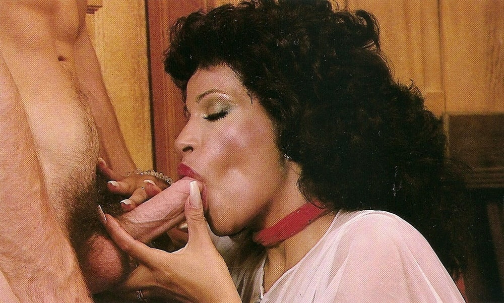 Chaban recommends Anavay clit pierce
