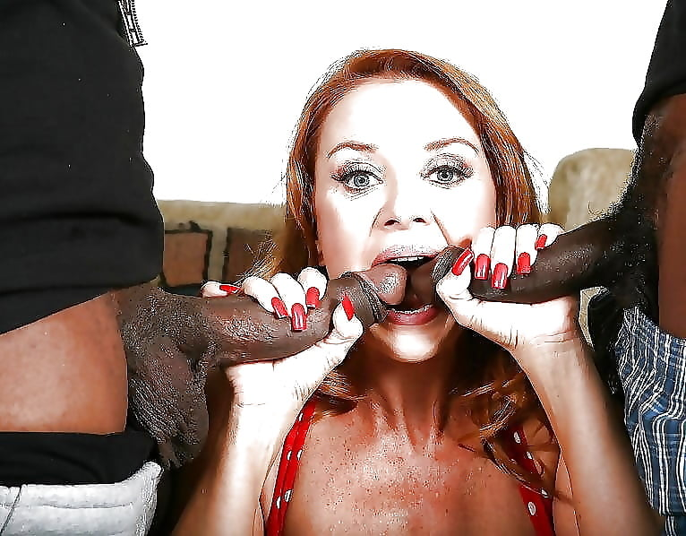 Waybill recommends Girl riding big dick