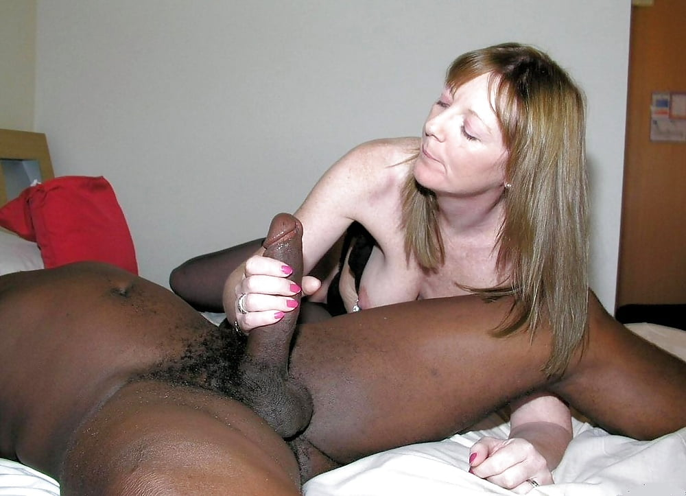 Hershberg recommends Xhmaster ginger redhead creampie
