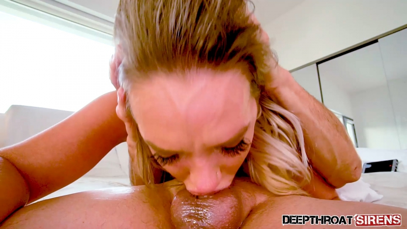 Orick recommend Porno mature and sons