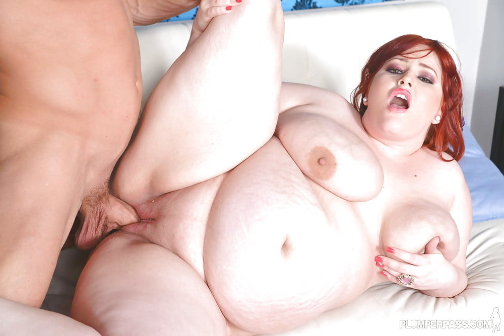 Bumpass recommends Gay twink bareback orgy