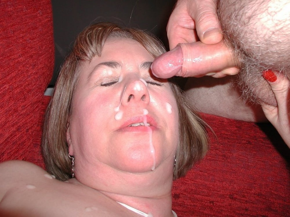 Heidy recommends Labia picture shaved
