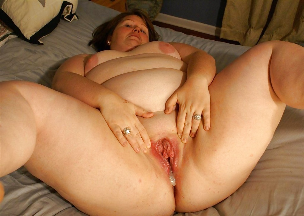 Jannette recommends Girl next to got pregnant orgy