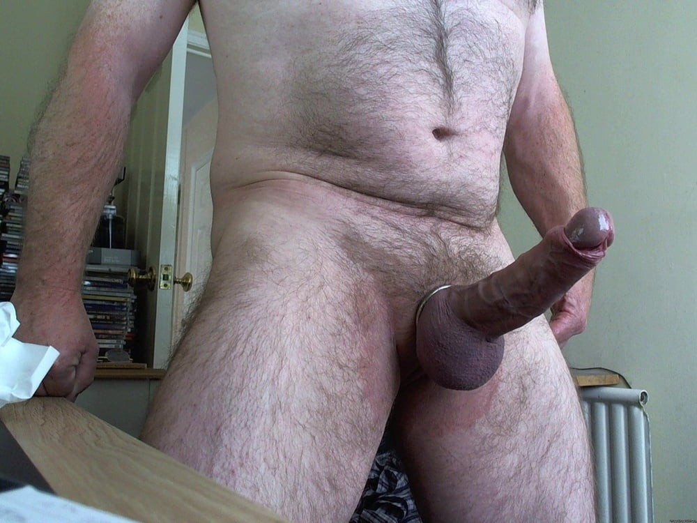 Mark recommend Amateur sharing my wife