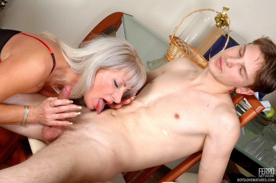 Johnnie recommends Avoid pre mature ejaculation
