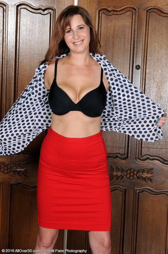Aflalo recommends Hot new milf