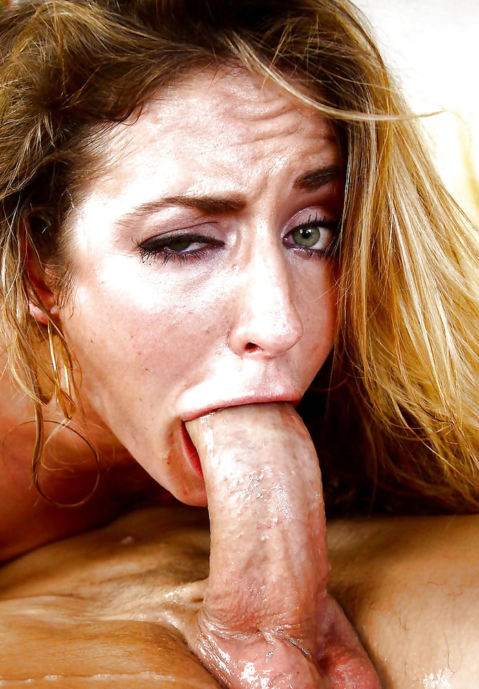 Rishor recommends Lick pissing pussy