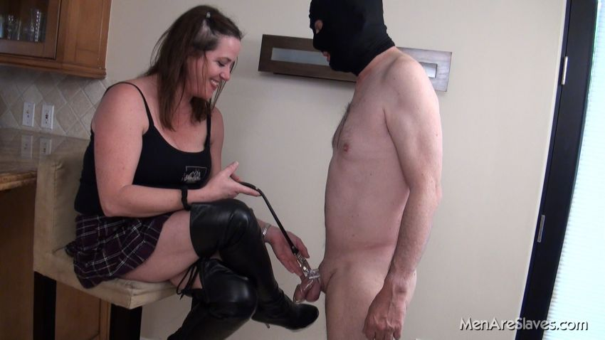Booty recommend Emma butt femdom